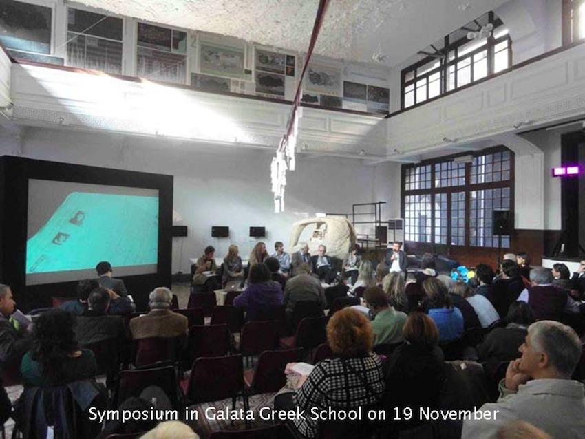 2_GGS_colloquium