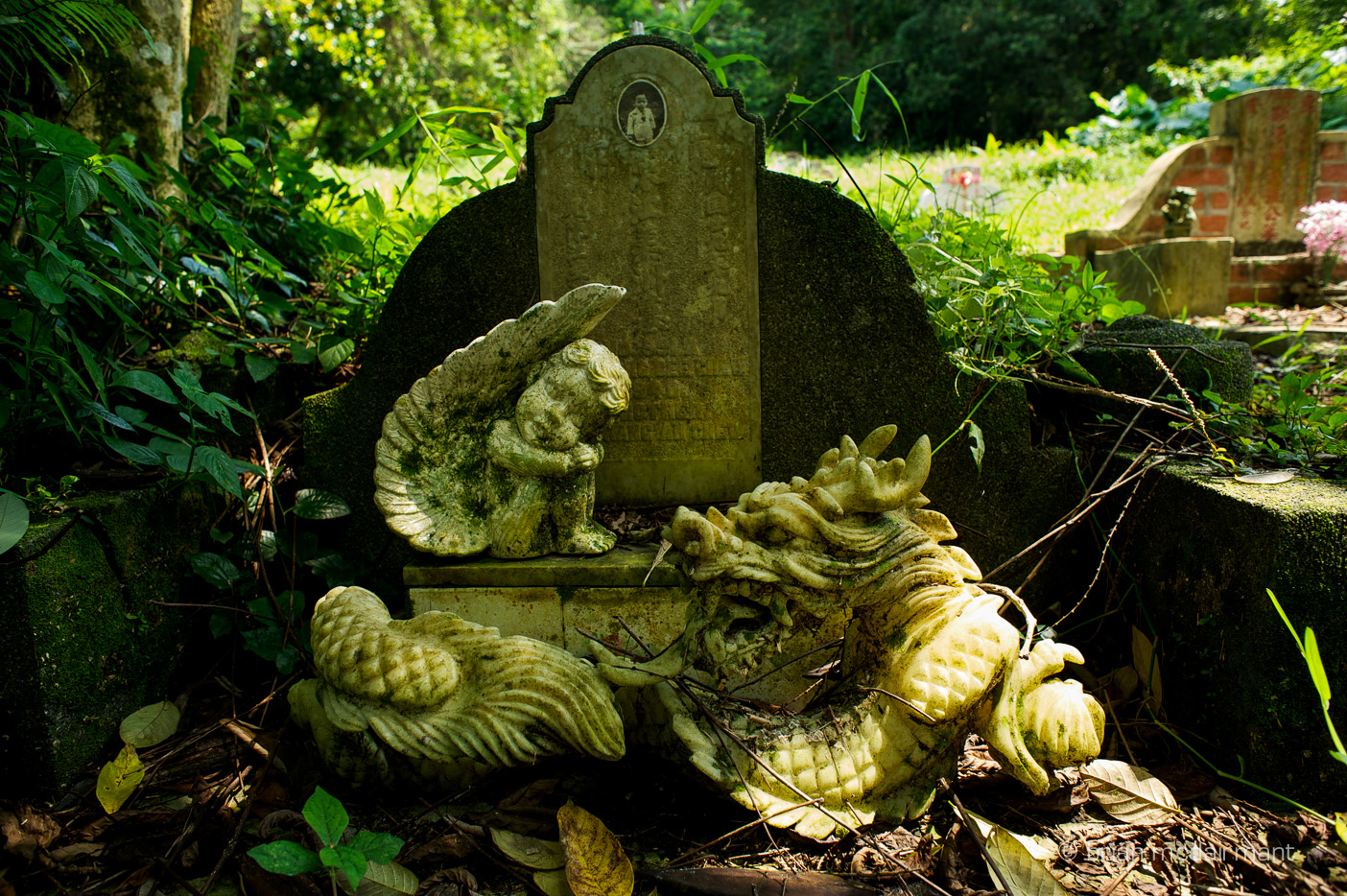 BB_Childs_grave