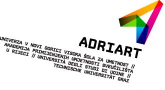 adriart
