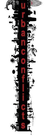 urbanconflicts1