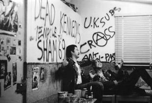Punks-de-AzeitaLo-anos-80